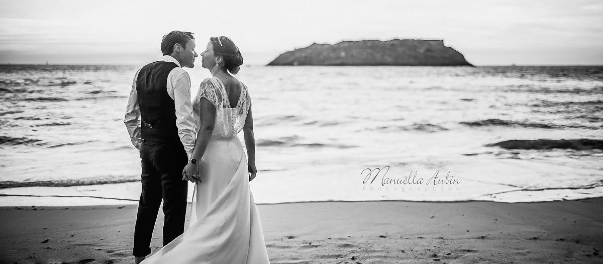Reportage mariage : Anne-Laure & Laurent