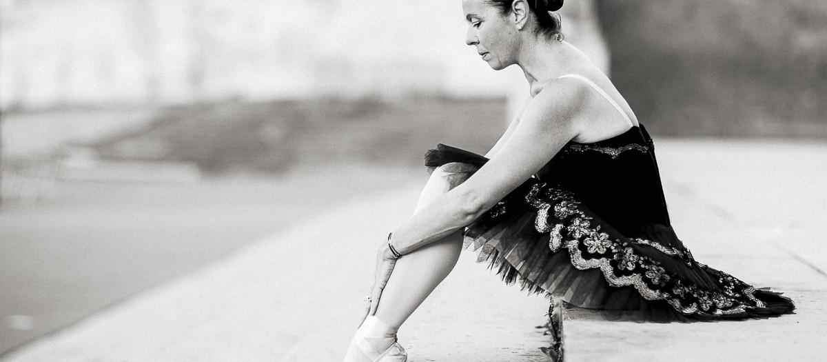 Danser, c'est la Vie...