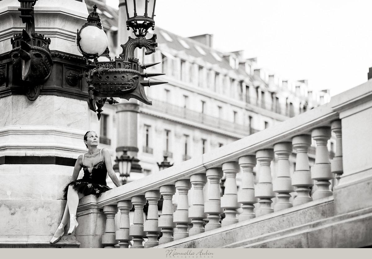 Manuella Aubin Photographies - Portraits Femme - Caroline-0952-2