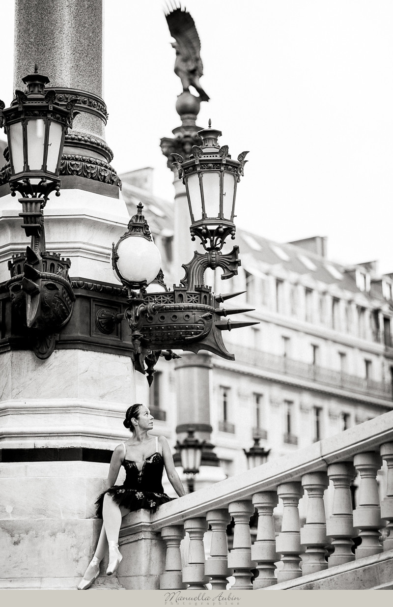 Manuella Aubin Photographies - Portraits Femme - Caroline-0954-2