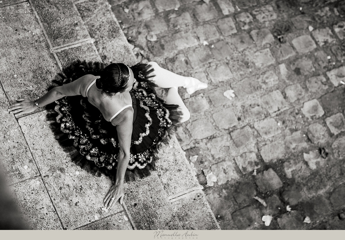 Manuella Aubin Photographies - Portraits Femme - Caroline-1047-2
