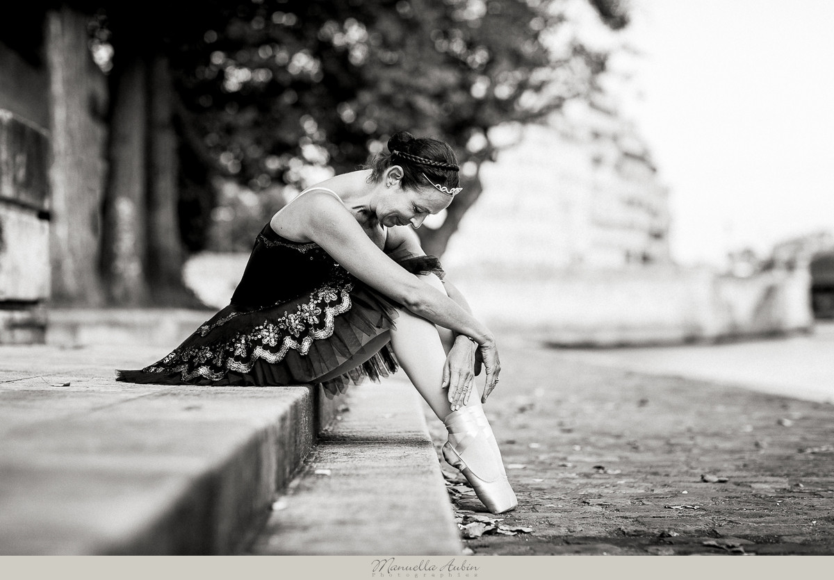 Manuella Aubin Photographies - Portraits Femme - Caroline-1064-2