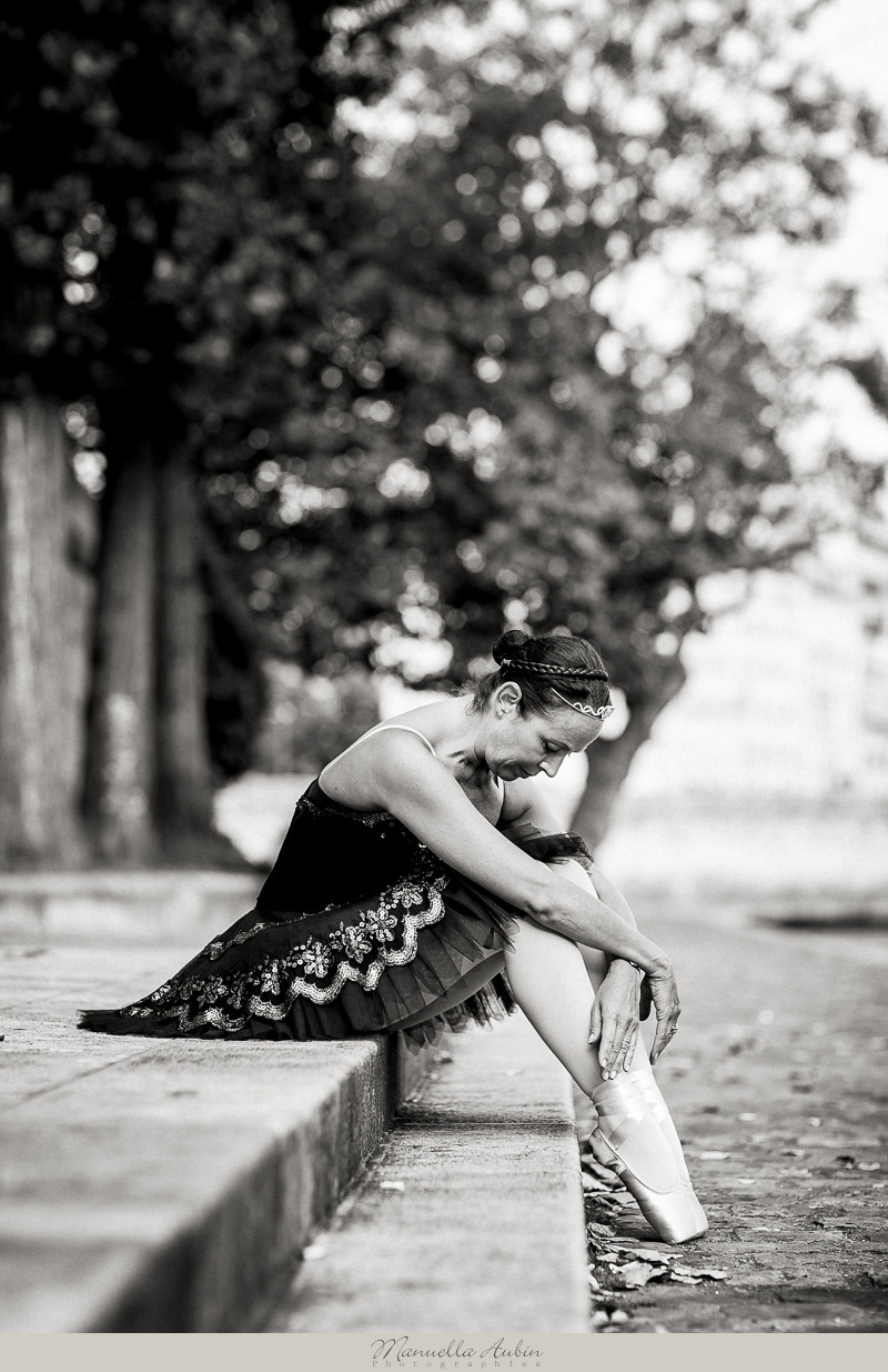 Manuella Aubin Photographies - Portraits Femme - Caroline-1068-2