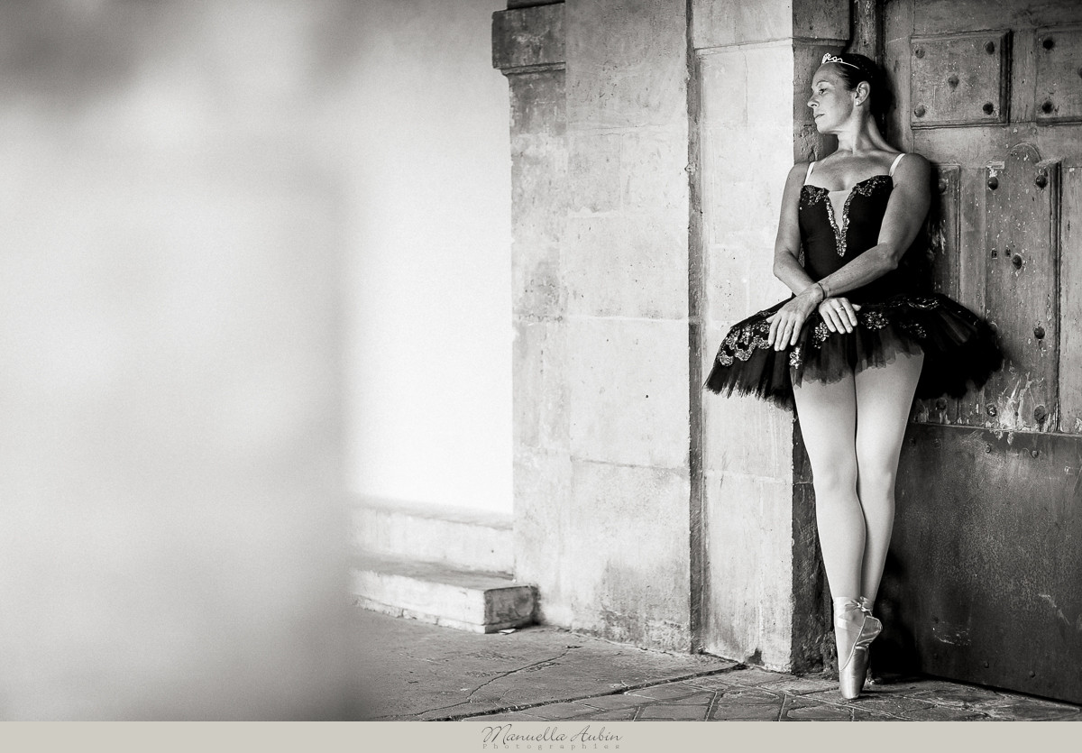 Manuella Aubin Photographies - Portraits Femme - Caroline-1278-2