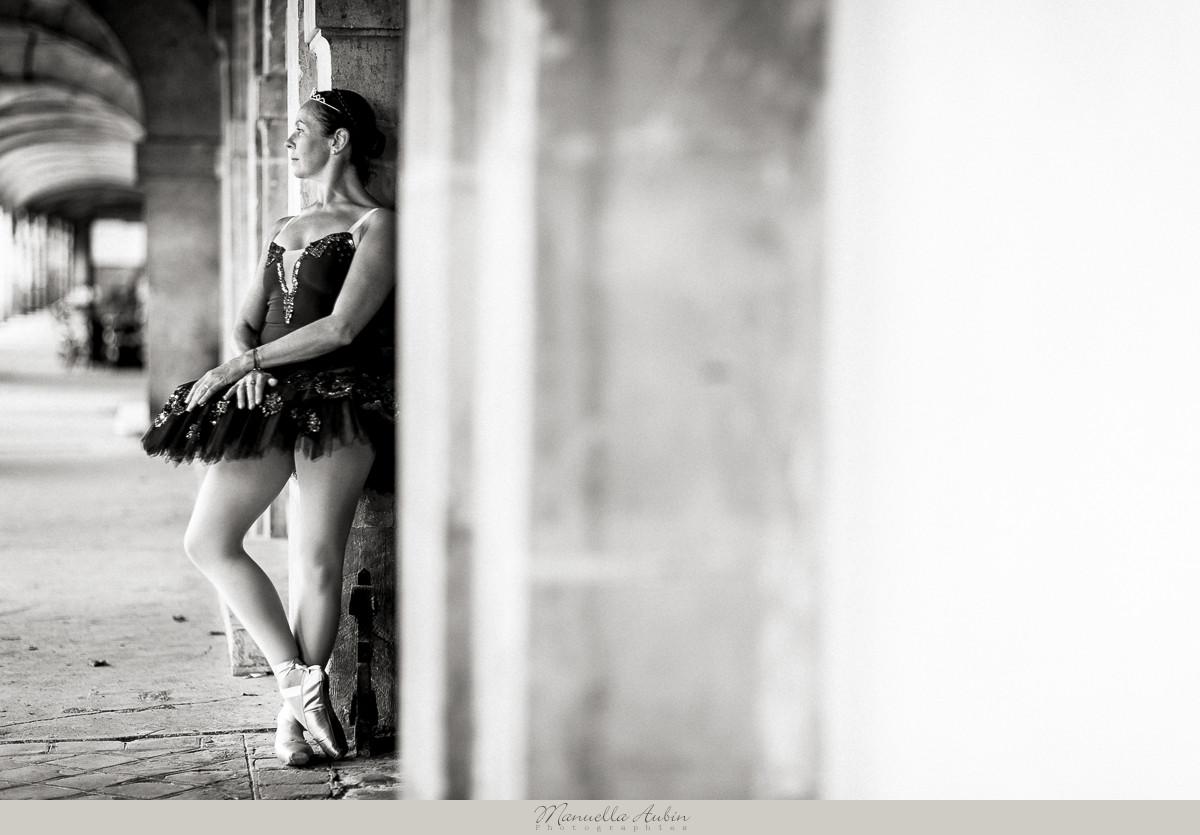 Manuella Aubin Photographies - Portraits Femme - Caroline-1292-2