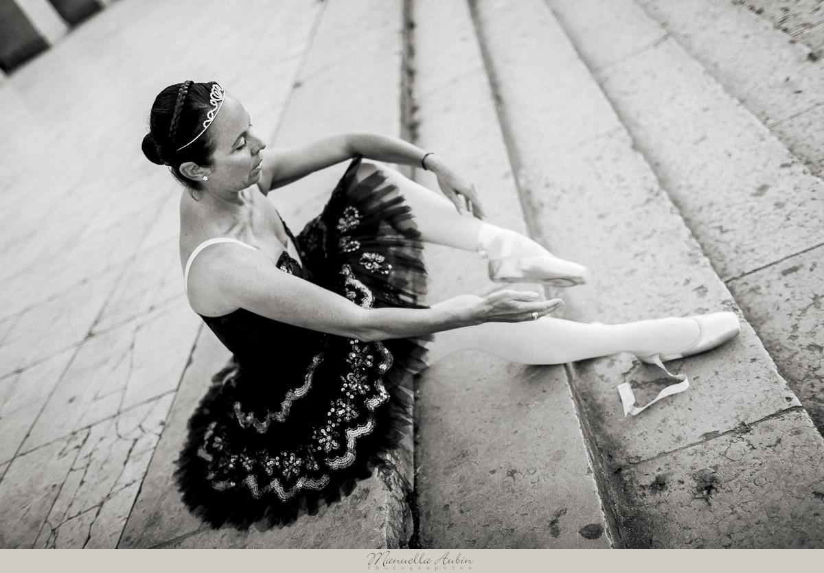 Manuella Aubin Photographies - Portraits Femme - Caroline-0732-2