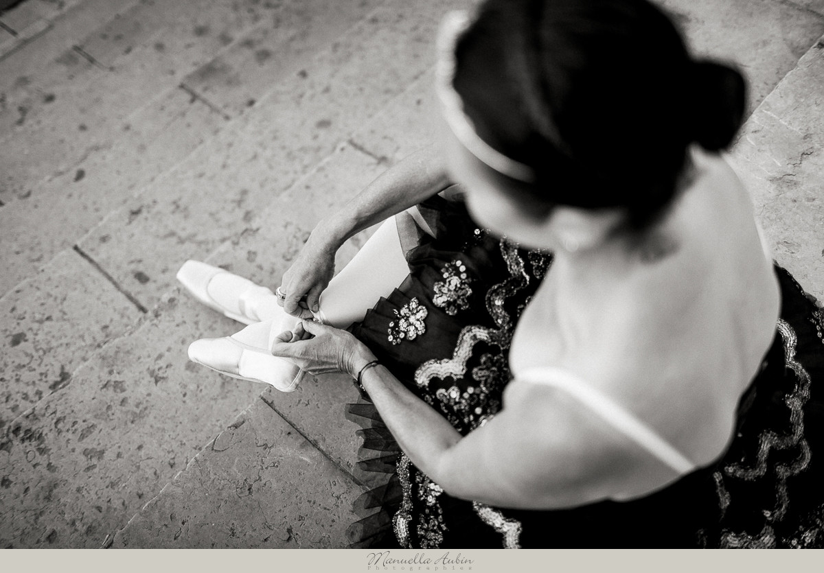 Manuella Aubin Photographies - Portraits Femme - Caroline-0738-2