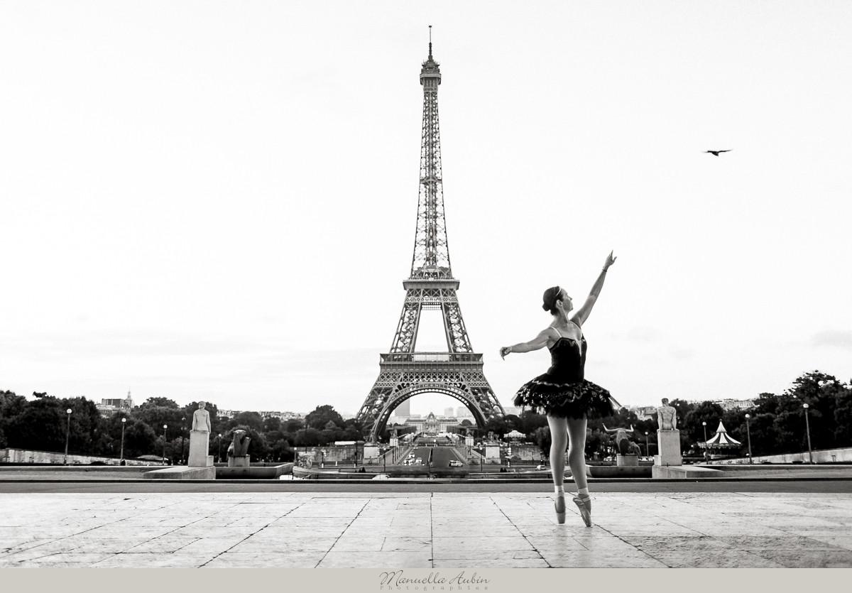 Manuella Aubin Photographies - Portraits Femme - Caroline-0743-2