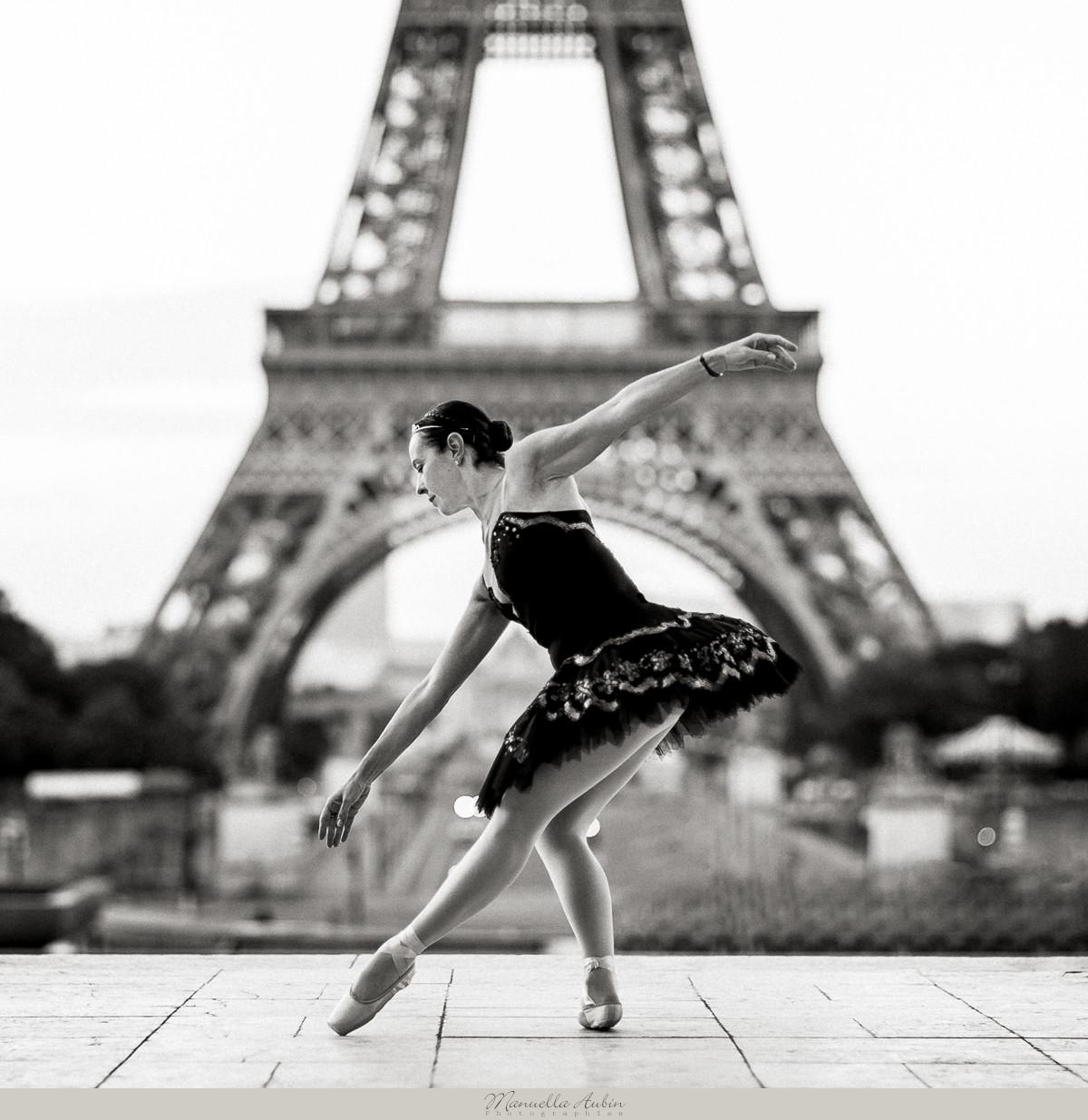 Manuella Aubin Photographies - Portraits Femme - Caroline-0765-2