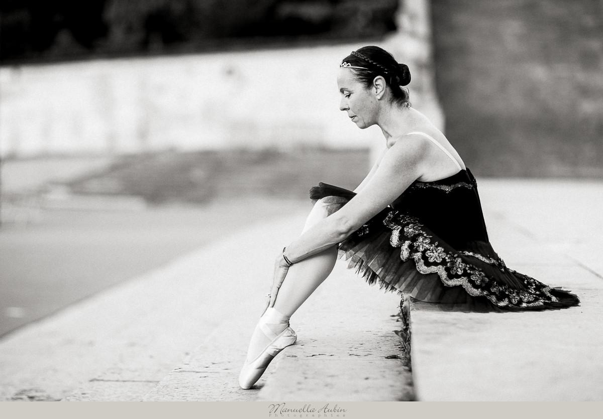 Manuella Aubin Photographies - Portraits Femme - Caroline-0784-2