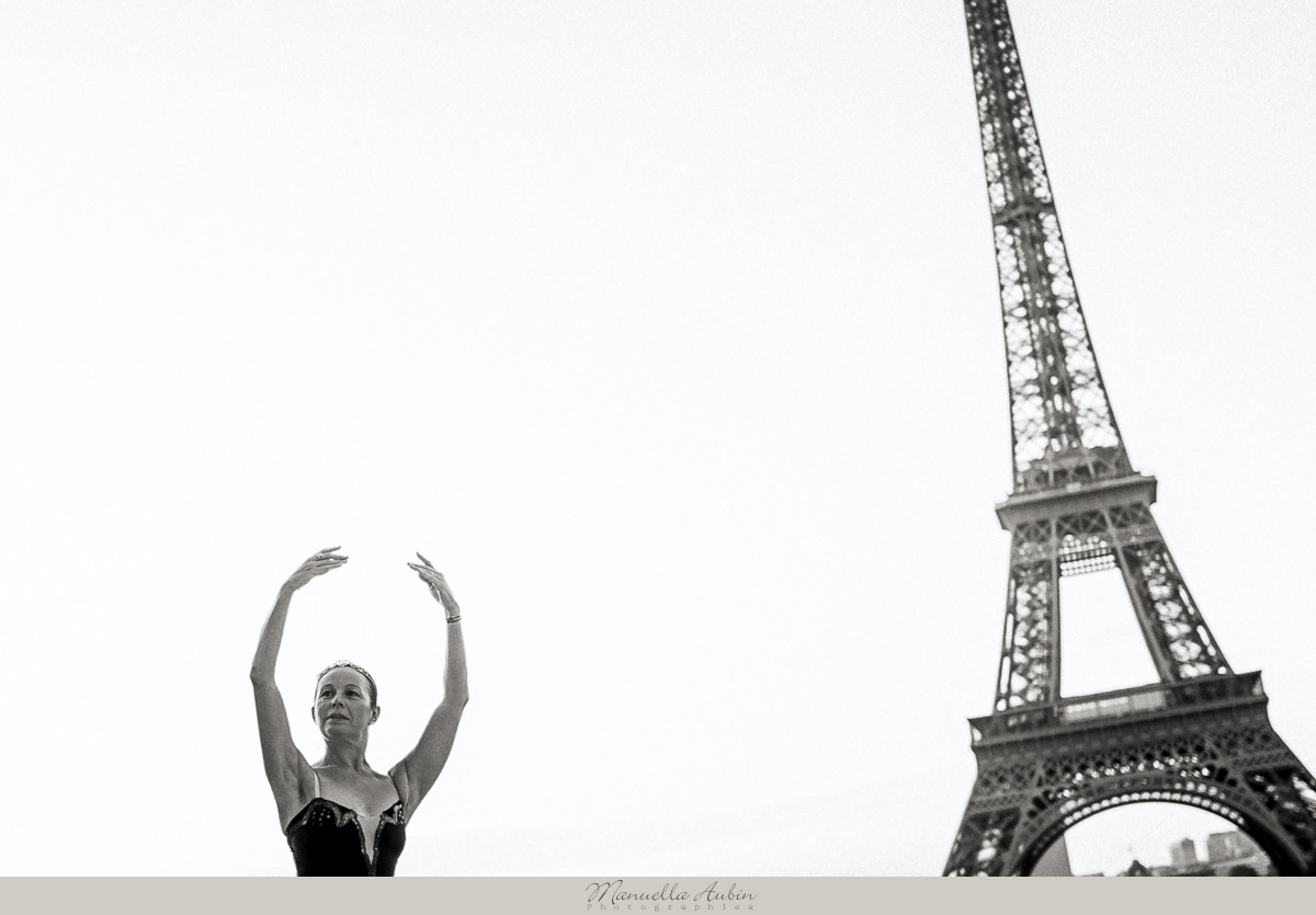 Manuella Aubin Photographies - Portraits Femme - Caroline-0824