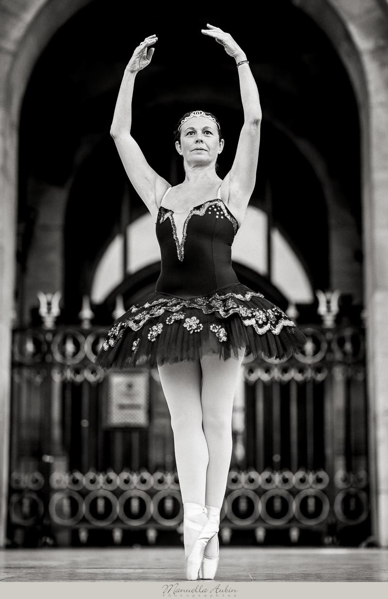 Manuella Aubin Photographies - Portraits Femme - Caroline-0856-2