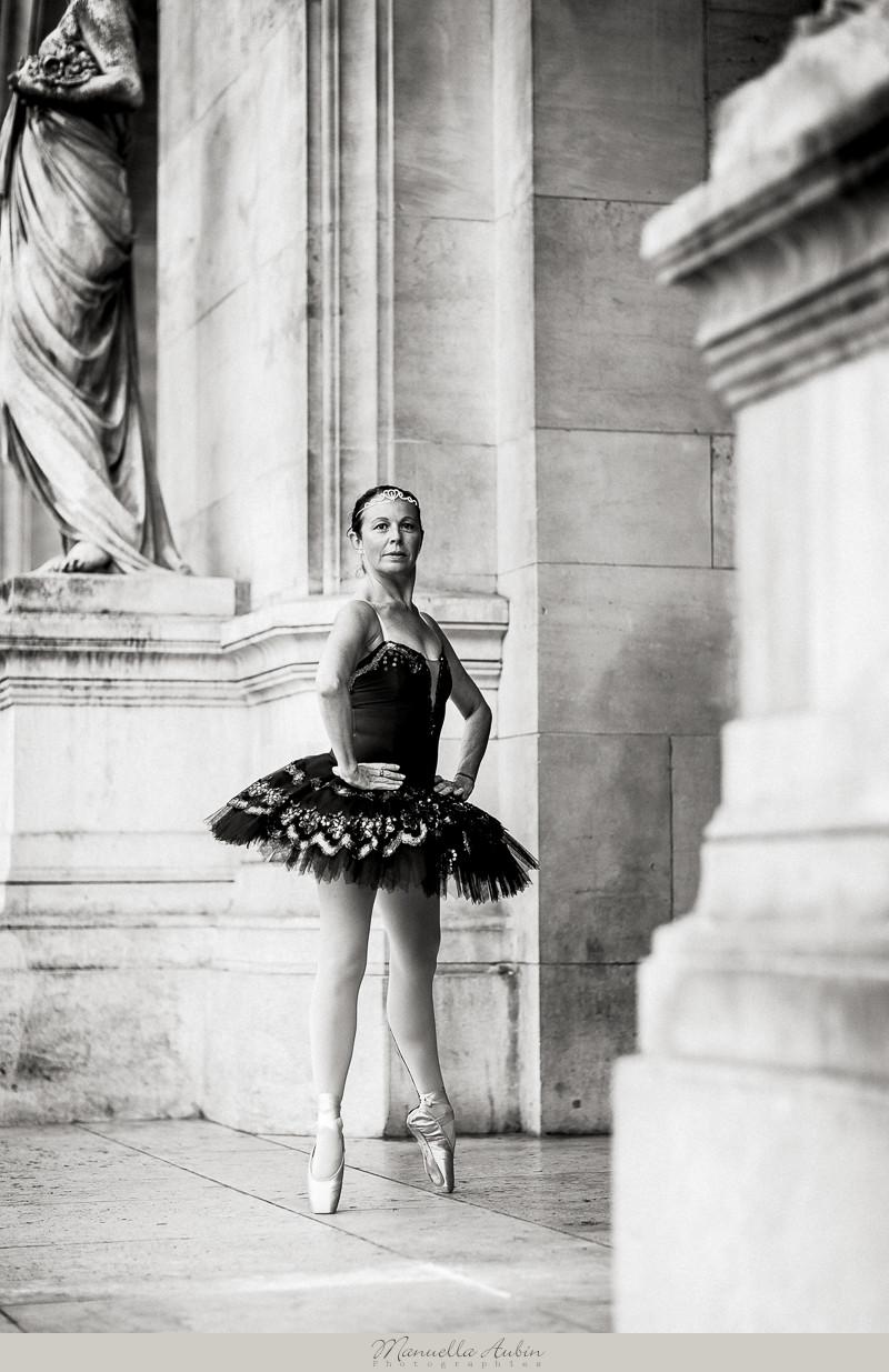 Manuella Aubin Photographies - Portraits Femme - Caroline-0882-2