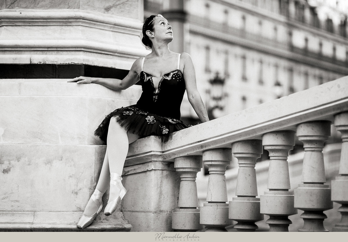 Manuella Aubin Photographies - Portraits Femme - Caroline-0949-2