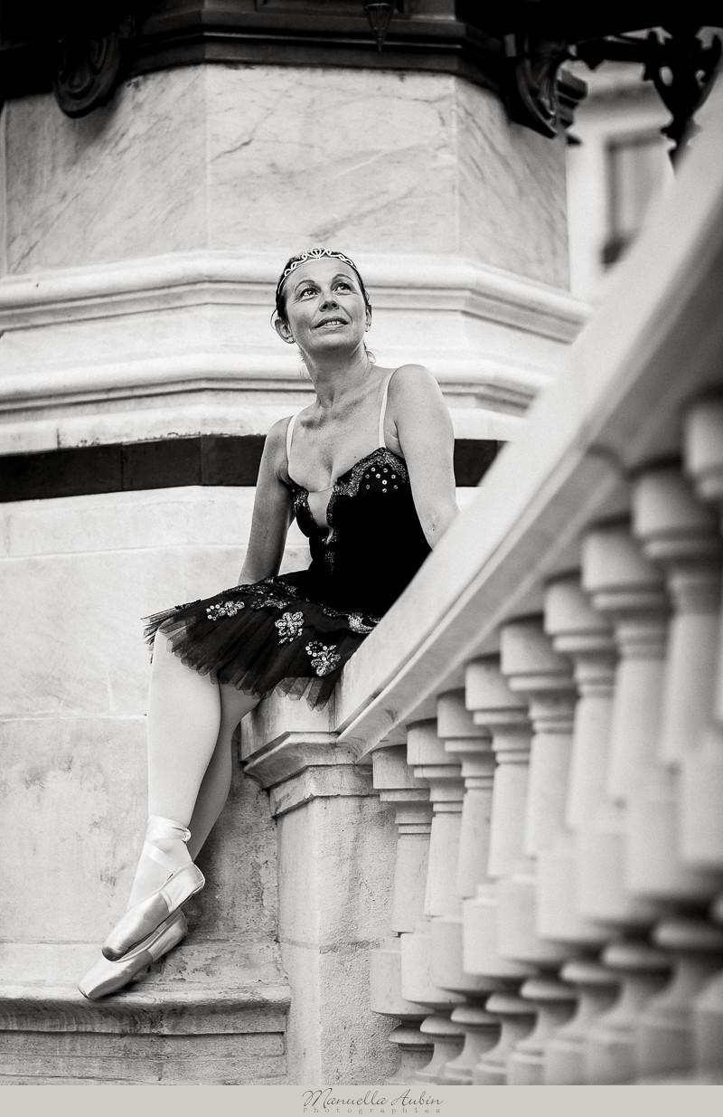 Manuella Aubin Photographies - Portraits Femme - Caroline-0962-2