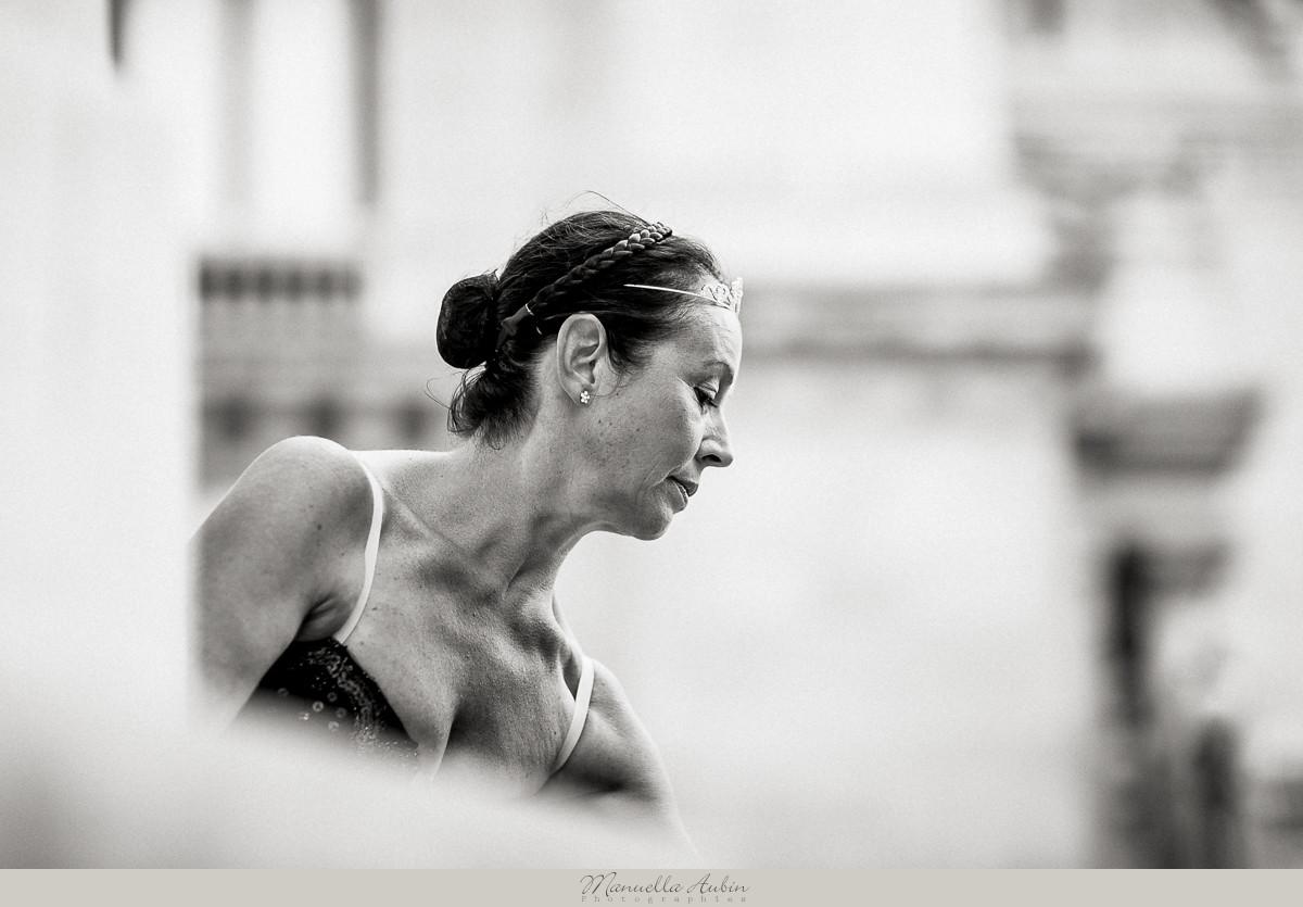 Manuella Aubin Photographies - Portraits Femme - Caroline-0973-2