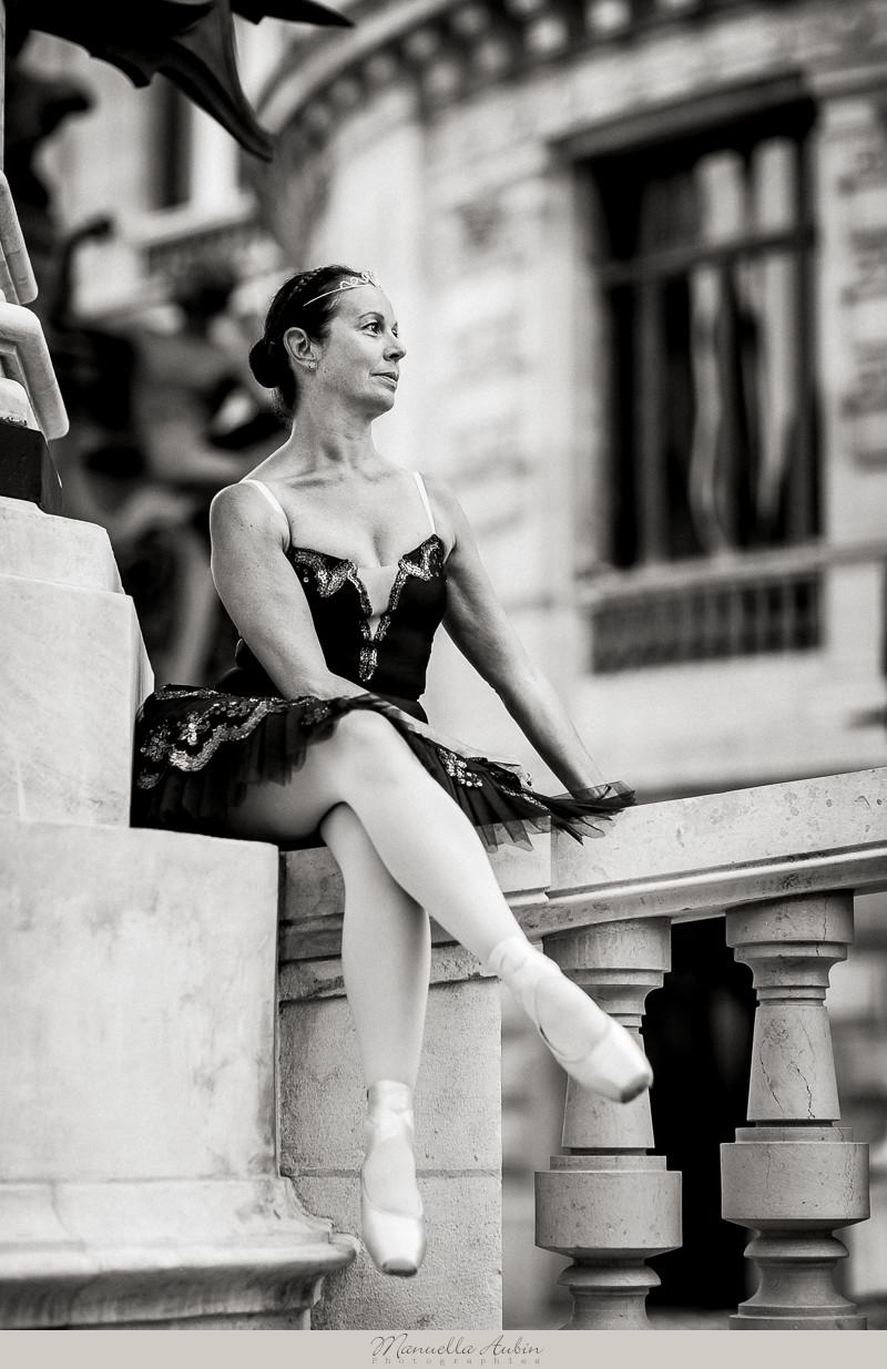 Manuella Aubin Photographies - Portraits Femme - Caroline-0976-2