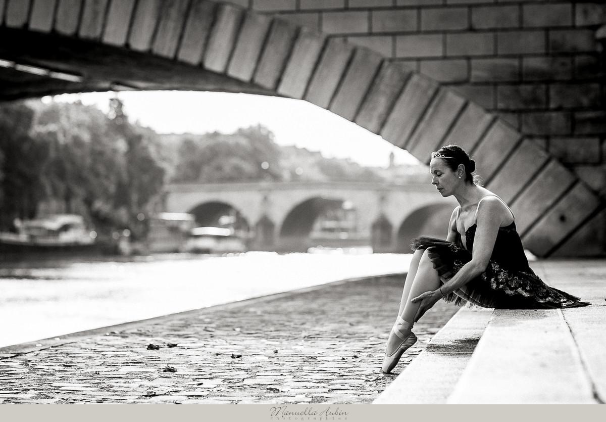 Manuella Aubin Photographies - Portraits Femme - Caroline-1012-2