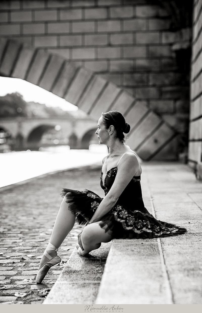 Manuella Aubin Photographies - Portraits Femme - Caroline-1022-2