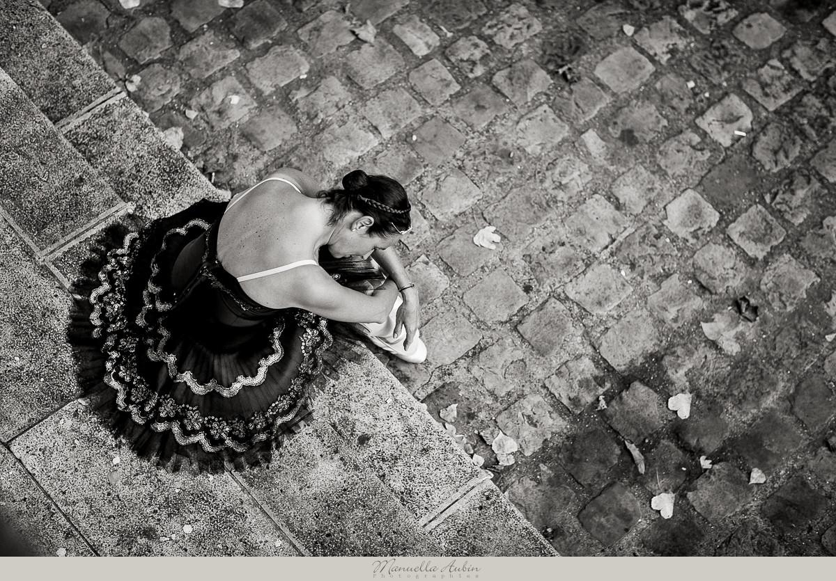 Manuella Aubin Photographies - Portraits Femme - Caroline-1053-2
