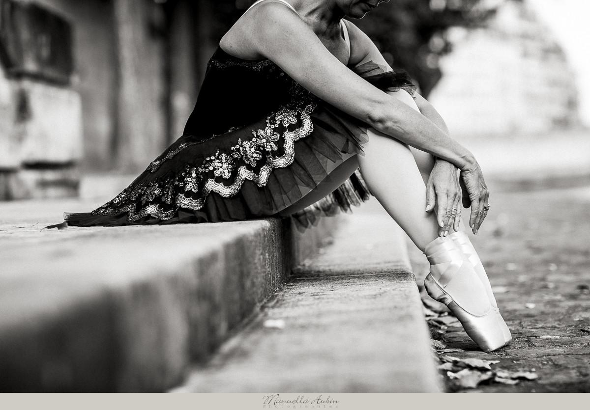 Manuella Aubin Photographies - Portraits Femme - Caroline-1075-2