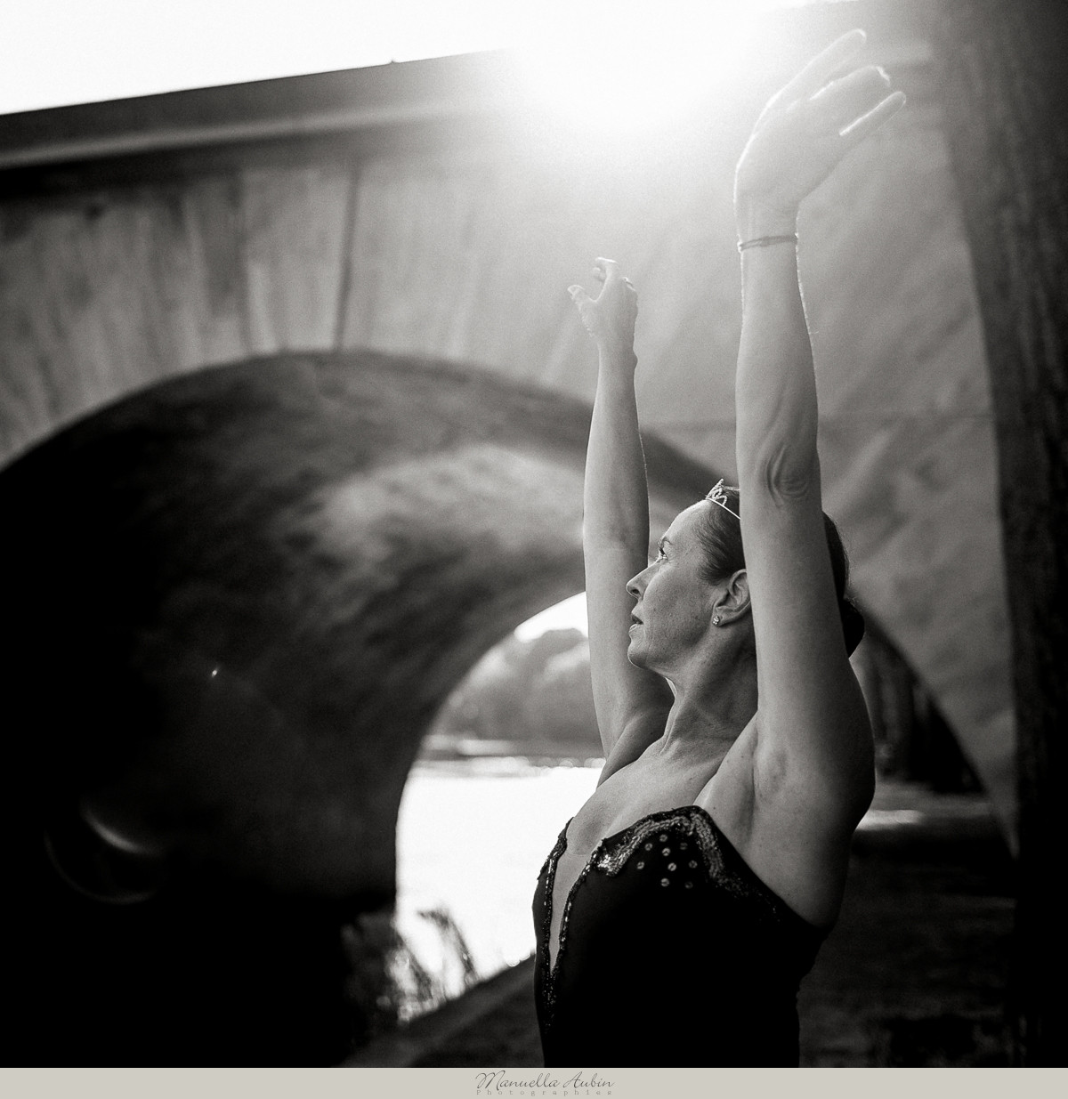 Manuella Aubin Photographies - Portraits Femme - Caroline-1110-2