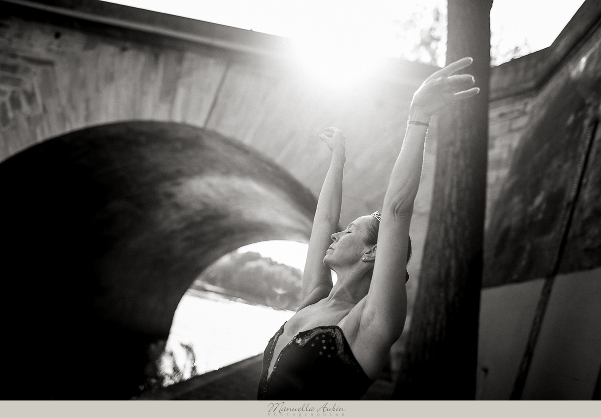 Manuella Aubin Photographies - Portraits Femme - Caroline-1112-2