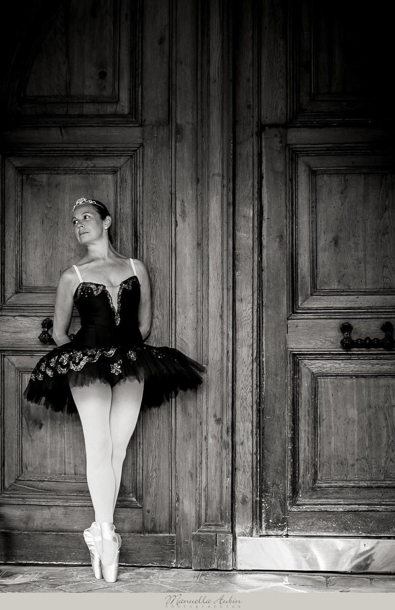 Manuella Aubin Photographies - Portraits Femme - Caroline-1243-2