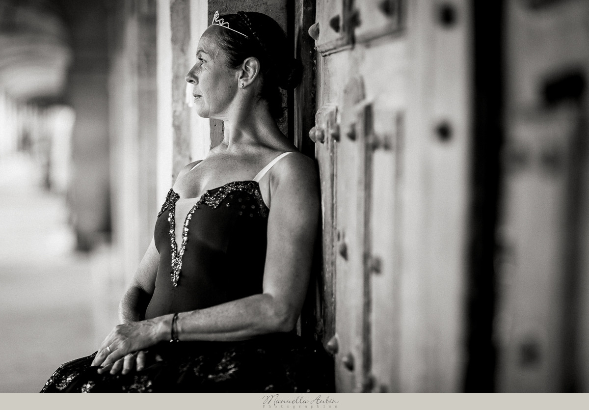 Manuella Aubin Photographies - Portraits Femme - Caroline-1286-2