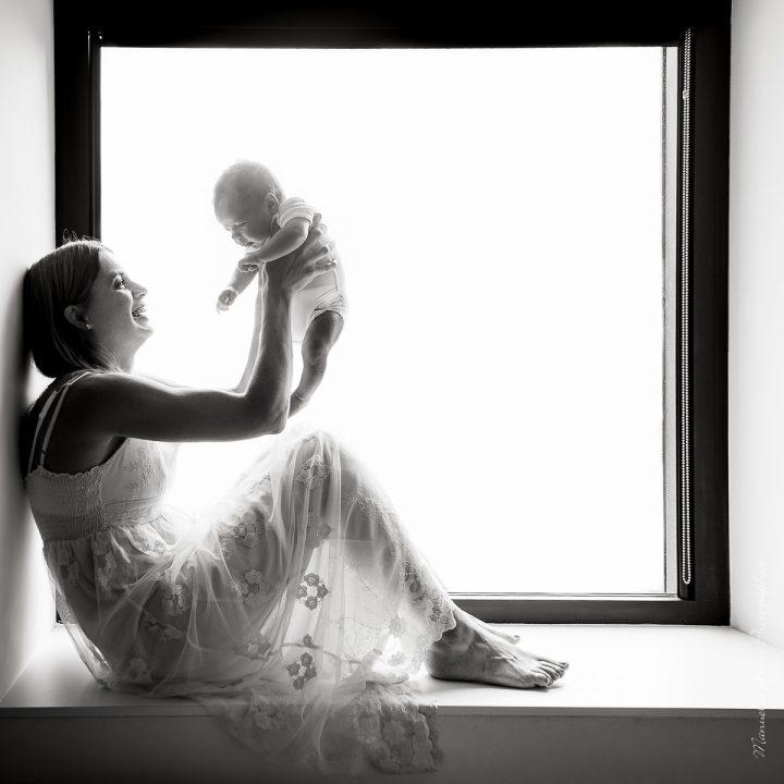 Séance Maternité-Naissance : Family Love